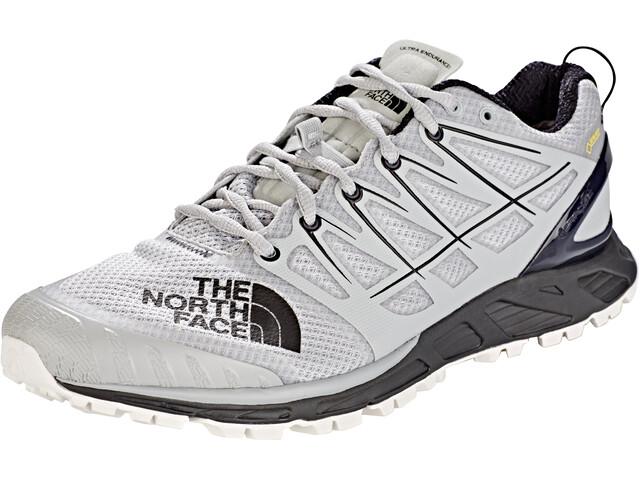 aa0244e6e The North Face Ultra Endurance II GTX Shoes Men high rise grey/ebony grey